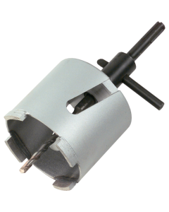 BKT ABRASIVE STONES d.82x 65mm evolution DRONCO 4010050100