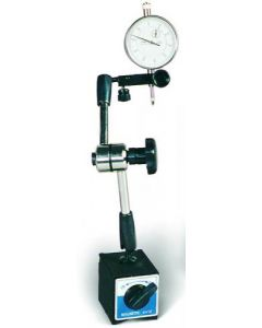 Magnetic stand SMG-2 PROMA 25001002