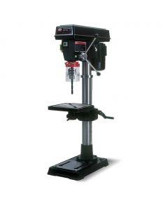 Drill press B1316B-400V/600W PROMA Art.25401303