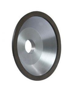 Алмазный круг  12A2-45 150x20x5x32 AC6  250/200-50-B2-01 POLTAVA