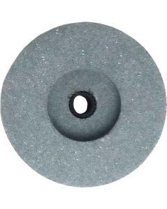 Шлифовальный круг Т5 300x 50x 25.4 1A/180x30 зеленый C49 F60 K CARBORUNDUM