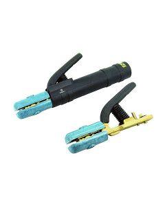Electrode holder CLASSIK CE  200 A  25mm2 83652