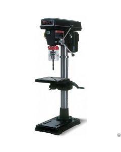 Drill press E1720F-400V/1100W PROMA Art.25401702