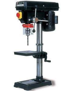 Drill press PTB-16B-230V/450W PROMA Art.25333520