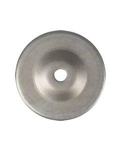 Зажимная крышка 79x12mm SMD 612 14823 KLINGSPOR