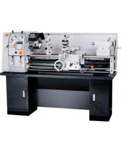 Metal lathe SPC-900PA 400V/1100W PROMA Art.25015007