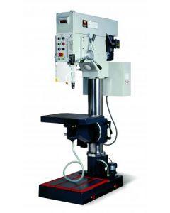 Puurpink B1850FE/400V/ 3300W/4000W automaatse etteandmisega PROMA Art.25005050