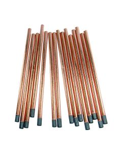 Gouging electrode  6.5x305 mm