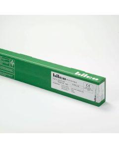 TIG vardad ALMg5 2.4-1000mm 5.0 kg HILCO
