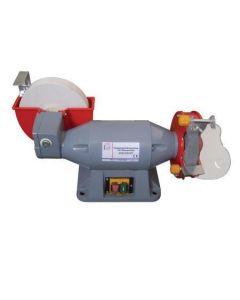 Käi 200/150 mm DSM150200W 230V/520W HOLZMANN