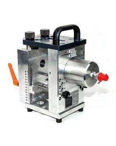 Busbar Bending & Punching Machine BS160 03258 ALFRA