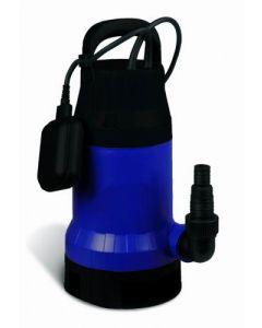 Drainage pump PDW-550  230V/550W PROMA 25100550
