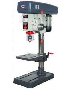 Drill press BV-25B/400V  1100W PROMA Art.25004125