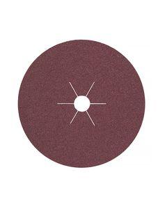 Fiiberketas 115x22 grain  36-A Klingspor