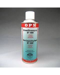 ANTI-SPATTER spray  400 ml