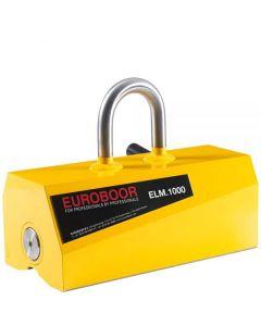 Грузовой магнит 1000kg EUROBOOR ELM.1000