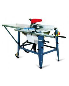 Saepink PUIDULE PKS-315S 400V/2475W PROMA Art.25000315