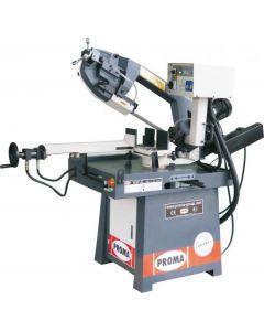 Lintsaepink PPS-250HPA 400V/1100W/1500W PROMA 25025003