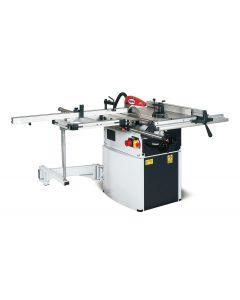 Saepink PUIDULE PKS-250P 400V/2500W PROMA Art.25000251