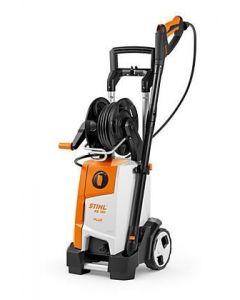 Pressure washer RE130 PLUS 2,3kW STIHL 49500124560