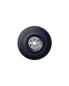 Опорный диск ST358A  125xM14 KLINGSPOR 126347