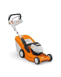 Cordless mower RMA 448 PV PRO STIHL 63580111435