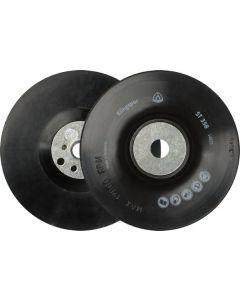 Опорный диск ST358  180xM14 KLINGSPOR 14840