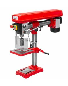 Drill press radial arm adjustment SB3116RMN 400V/600W-900W HOLZMANN
