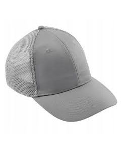 Klaus baseball cap light grey HT5K478 HÖGERT