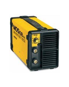 Keevitusaparaat  MOS 138E 230V/2.50kW  5- 130A (d.1.60-3.20) Duty light DECA 281900