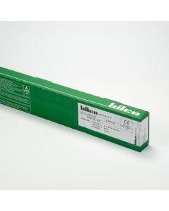 TIG rods ALSi5 2.0-1000mm 5.0 kg HILCO
