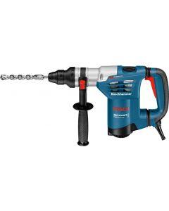 Hammer drill GBH 4-32 DFR SDS+ 230V/ 900W BOSCH 0611332100