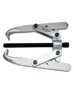Puller No.176  18-100mm 2arms ELORA