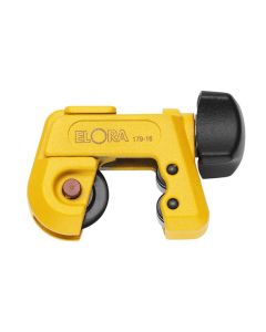 Pipe Cutter 3-16 mm No.179-16 ELORA