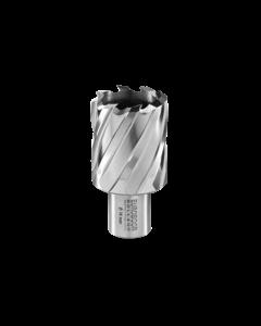 Core cutters  12x30mm HSS HCS.120 EUROBOOR