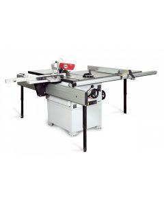 Saepink PUIDULE PKS-315P 400V/3000W PROMA Art.25500012