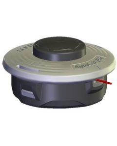 Косильная головка AUTOCUT 46-2 Comfort STIHL 40037102115