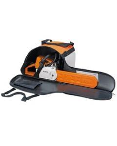 Chainsaw bag STIHL 00008810508