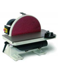 Disc sanding machine BKC-305 230V/550W PROMA Art.25350305