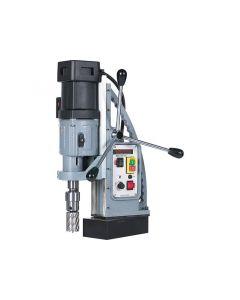 Magnet drilling machine ECO.100/4-AK 230V/1800W EUROBOOR