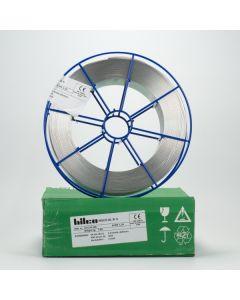 ALSi5  1.20mm  6.0kg BS300  HILCO