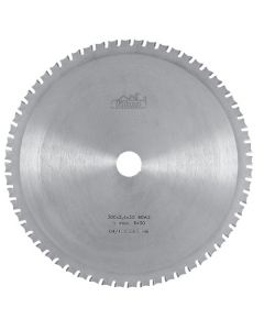 Дисковая пила 180x2.2x20 mm TCT Z=36  88 WZ DRY CUT PILANA (build.,non-ferrous,PVC,sandwich pan.)