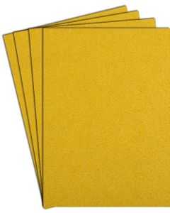 Lihvleht   230x280 grain 100 PS 30D Klingspor