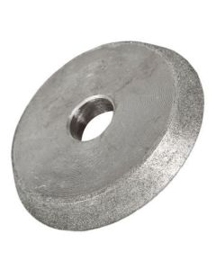 Diamond disc grit 150 (for BSG 13E ) HOLZMANN BSG13E-DIAM