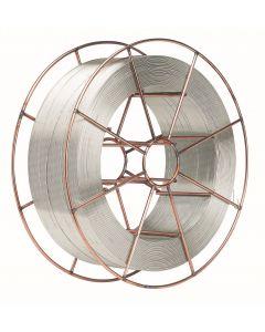 ALSi5  1.00mm  6.0kg BS300  ALUFIL OERLIKON