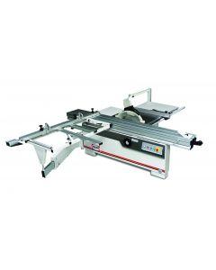 Saepink PUIDULE PKS-320FI 400V/4000W PROMA Art.25031501