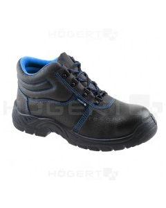 Protective shoes size 44 HT5K516-44HÖGERT