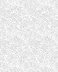 Mowing line QUIET 2.4mm x 43m STIHL 00009302420