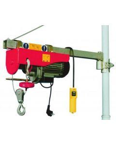 Поворотная рама для LN-400/600  750мм/600кг PROMA 25400001