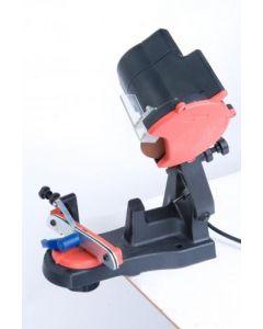 Ketiterituspink 3.0mm teritus OSR-85 230V/85W PROMA Art.25019000